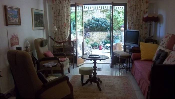 Vente Appartement Cannes (06) 58 m² 293.000 €