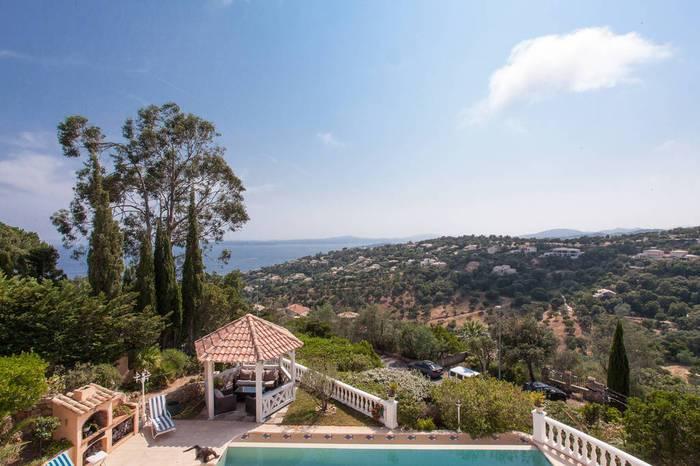 Vente Maison Roquebrune-Sur-Argens 200m² 1.400.000€