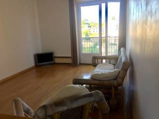 Vente Appartement Montpellier 42 m² 115.000 €