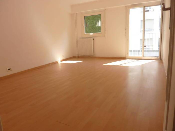 Vente Appartement Paris 16E 32 m² 315.000 €