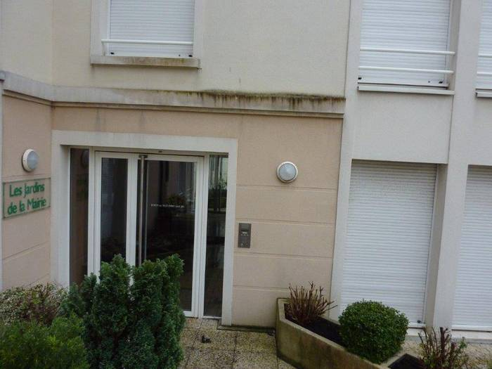 Location Appartement Cabourg (14390) 21m² 345€