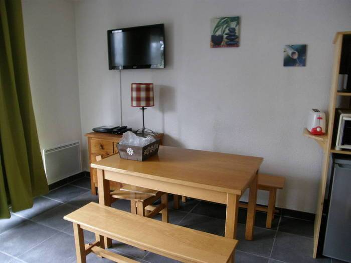 Vente Appartement Beaufort (73270) 30 m² 69.500 €