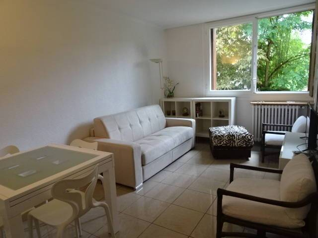 Location Appartement Boulogne-Billancourt (92100) 43 m² 1.430 €
