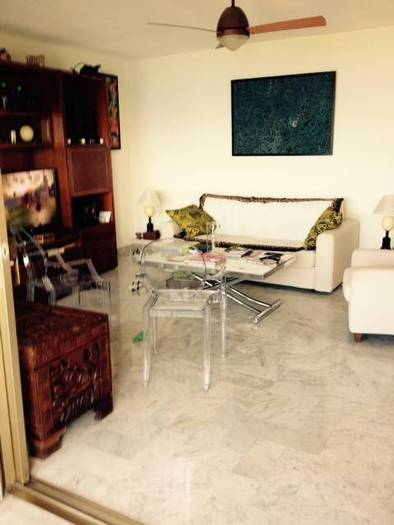 Vente Appartement Cannes (06) 56 m² 350.000 €