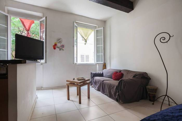 Vente Appartement Marseille 2E 102 m² 305.000 €