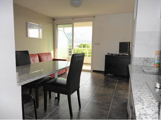 Location Appartement Marseille 8E 33m² 880€