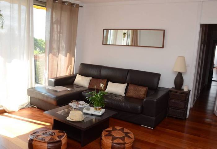 Vente Appartement Marly-Le-Roi (78160) 77m² 243.000€