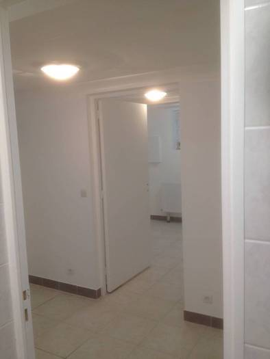 Location Appartement Orly (94310) 25 m² 665 €