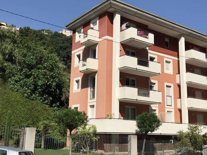 Vente Appartement Nice (06) 48 m² 149.990 €
