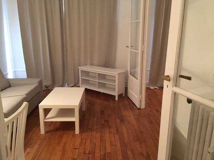 Location Appartement Paris 16E 63 m² 2.400 €