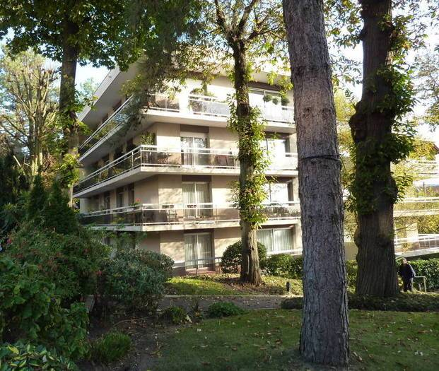 Vente Appartement Montmorency (95160) 98 m² 290.000 €
