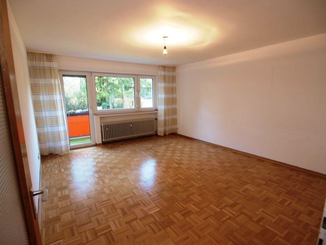 3 Zimmer Wohnung Zu Vermieten In Der Gansau 51069 Koln Dellbruck Koln Mapio Net