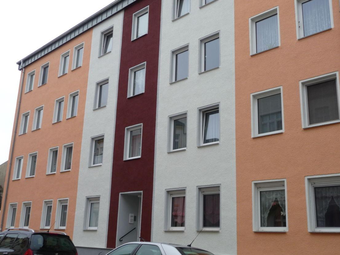 2 Zimmer Wohnung Zu Vermieten Beethovenstraße 10 06844 Dessau