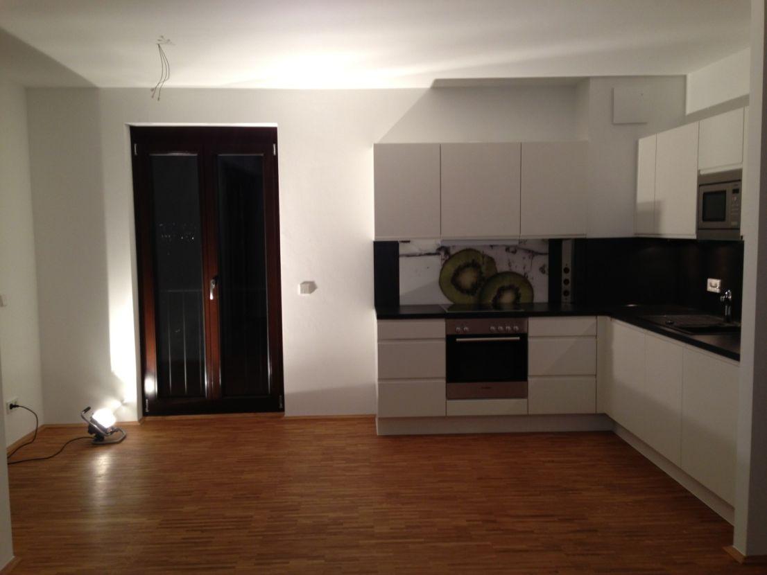 2 Zimmer Wohnung Zu Vermieten 60486 Frankfurt Mapionet