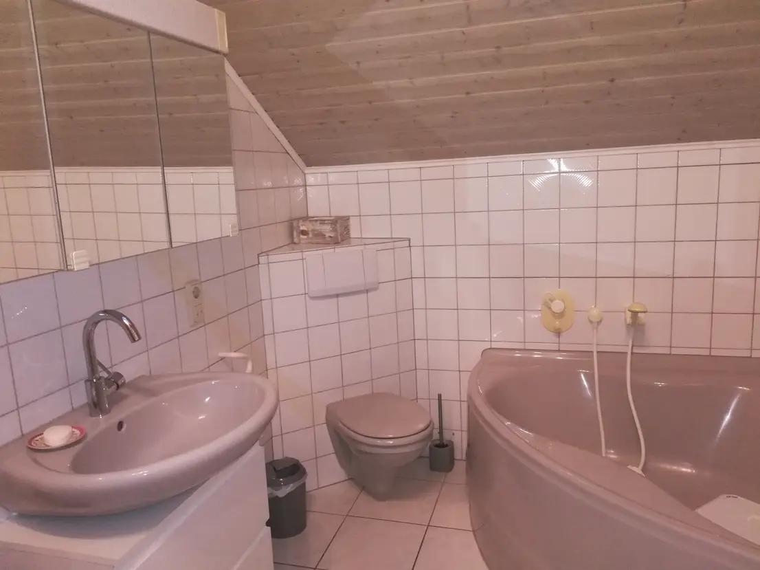 Archiv 3 Zimmer Wohnungen Zu Vermieten Heinrichstrasse Reinheim Mapio Net