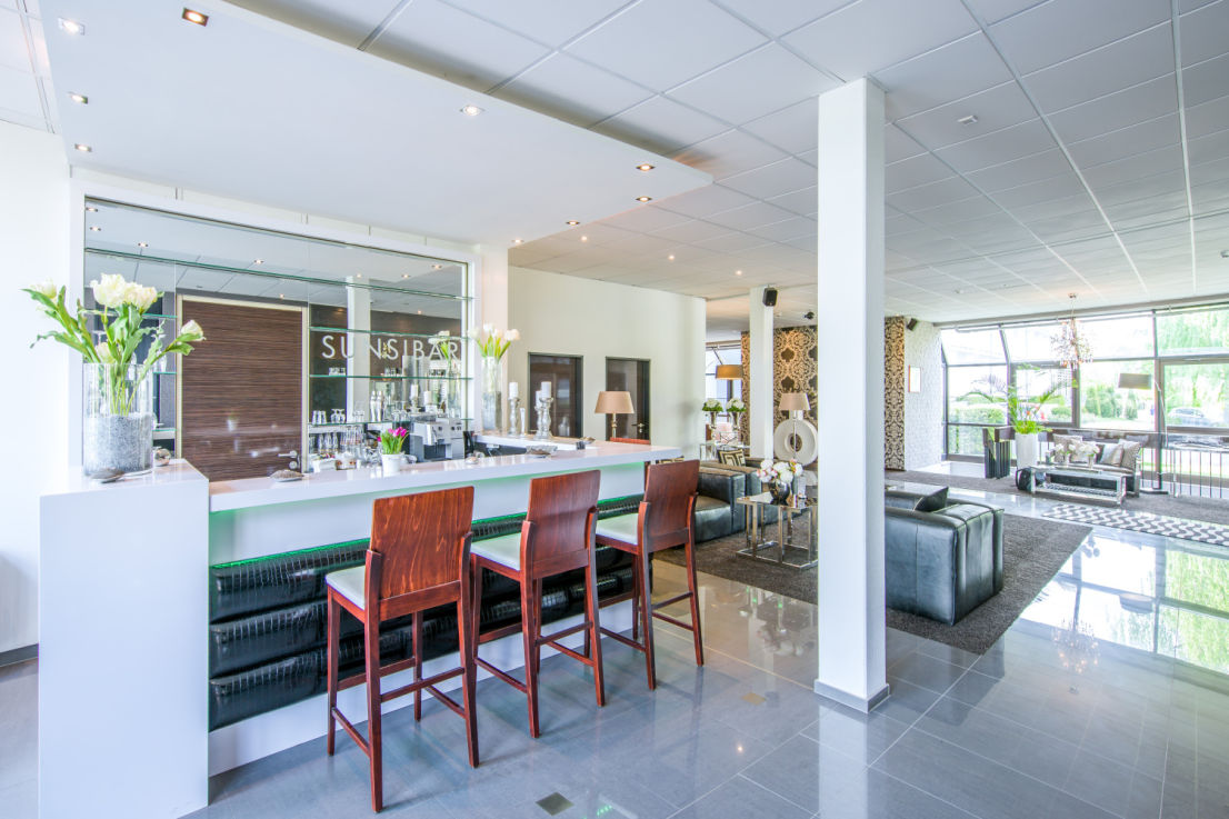 1-Zimmer Wohnung zu vermieten, 59597 Erwitte - Bad Westernkotten ...
