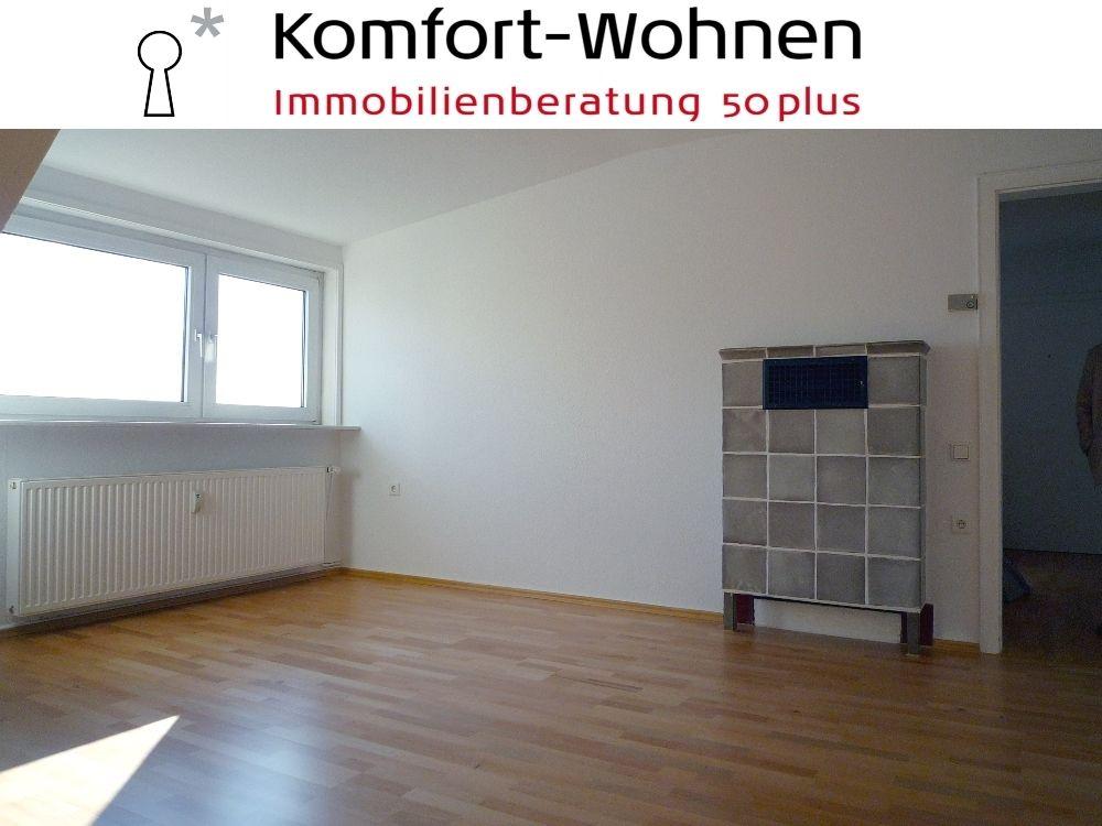 3 Zimmer Wohnung Zu Vermieten Carl Borchardt Strasse 15 42859