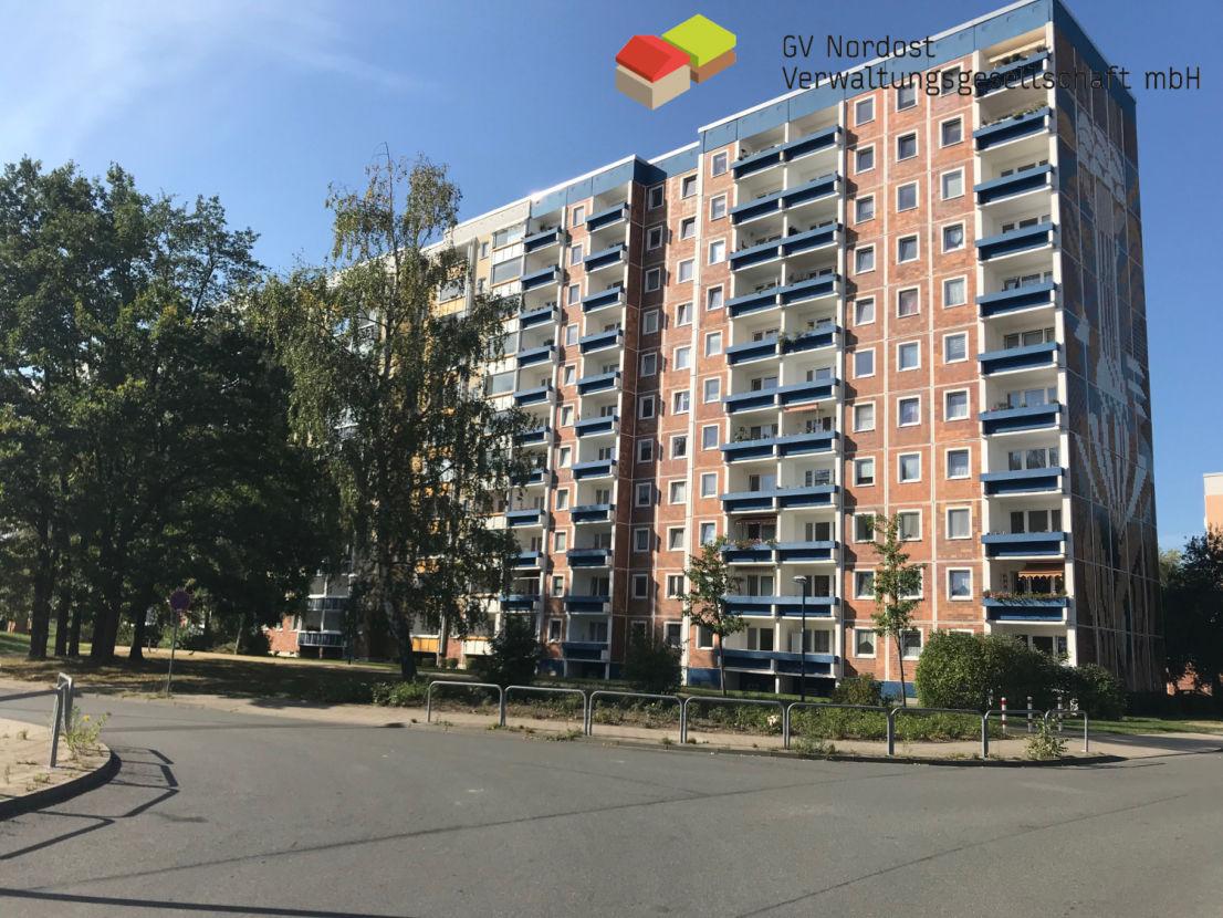 Nachmieter Rostock