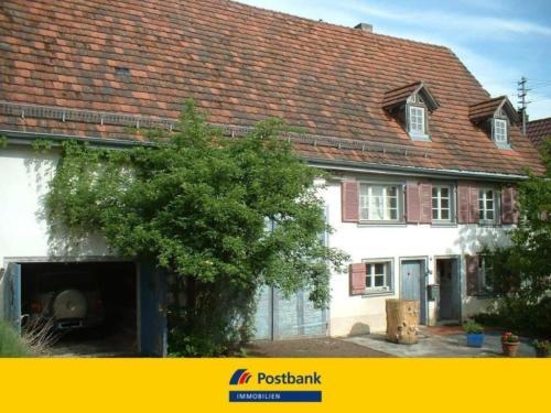 Haus Zum Verkauf 78606 Baden Wurttemberg Seitingen Oberflacht