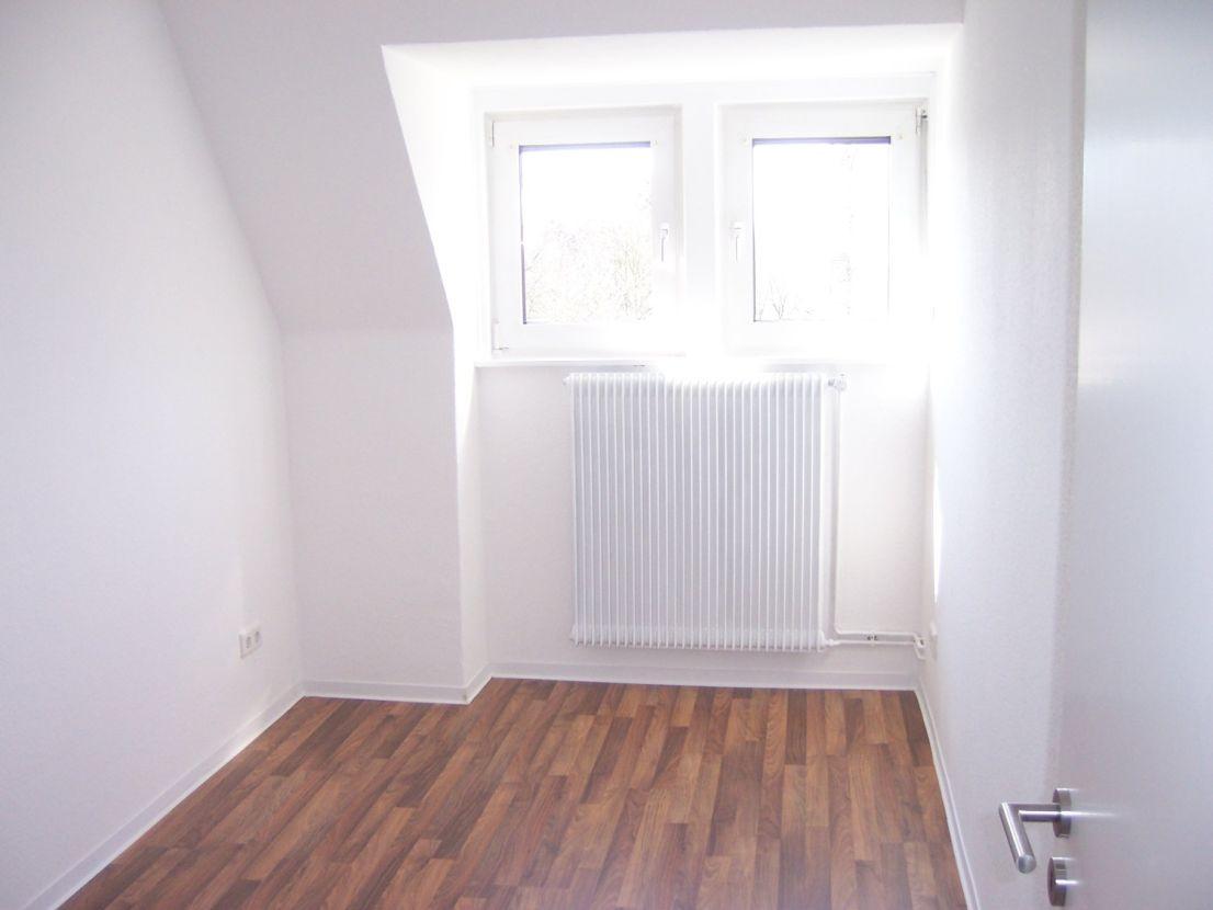 2 Zimmer Wohnung Zu Vermieten Seidenstickerstr 2 A33609 Bielefeld