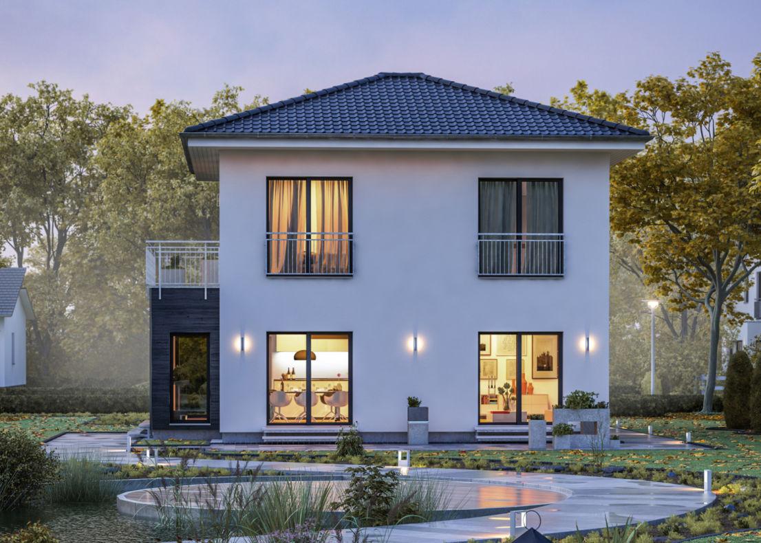 Haus Zum Verkauf 75056 Sulzfeld Mapio Net