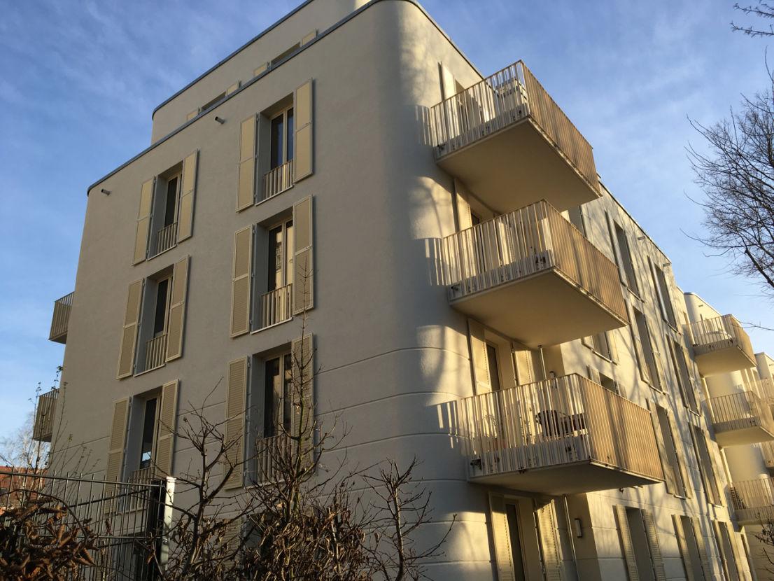 3 Zimmer Wohnung Zu Vermieten 13187 Berlin Mapionet