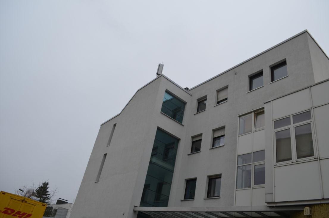 9 Zimmer Wohnung Zu Vermieten Ziegetsdorfer Straße 11593051