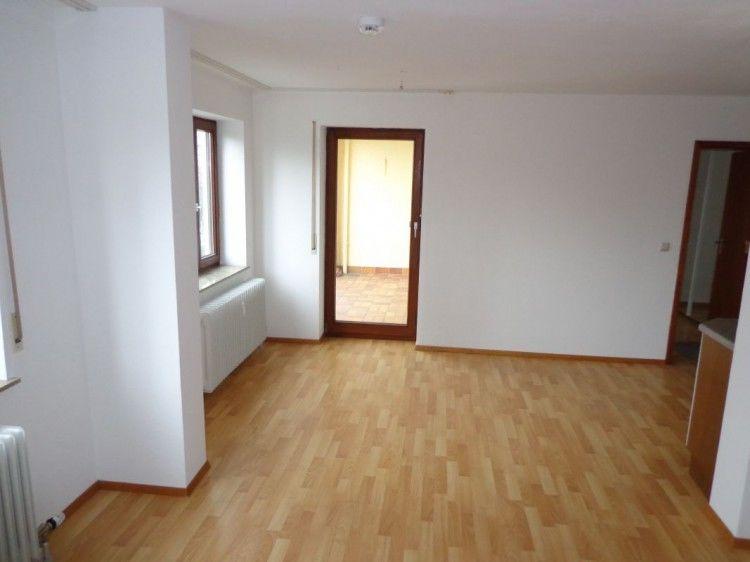 2 Zimmer Wohnung Zu Vermieten 89077 Ulm Mapio Net