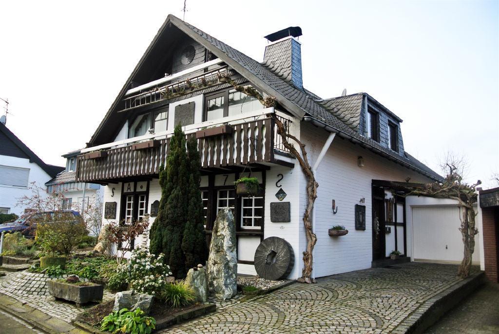 Haus zum Verkauf, 41068 Mönchengladbach | Mapio.net