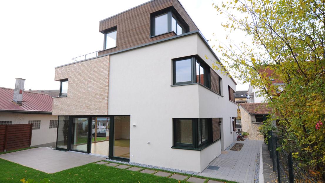 Haus Zum Verkauf 79312 Emmendingen Mapio Net