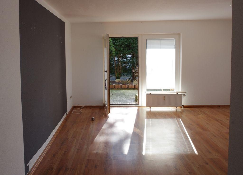 4 Zimmer Wohnung Zu Vermieten 31515 Wunstorf Mapionet