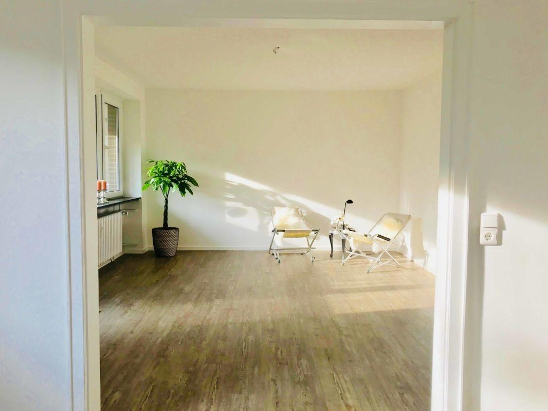 3-Zimmer Wohnung zum Verkauf, Projensdorfer Str. 159,24106 Kiel, Wik ...