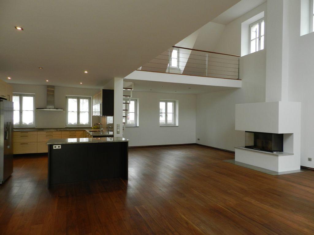 Haus zum Verkauf, 81247 München | Mapio.net