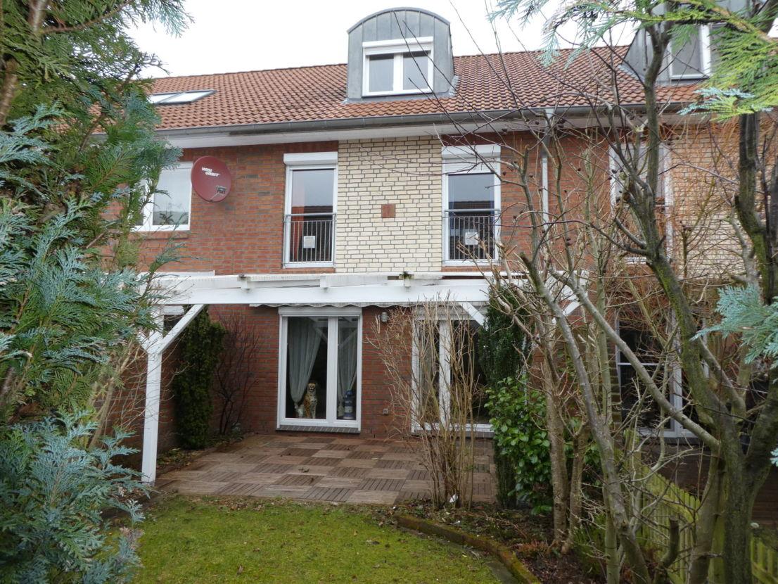 Haus Zum Verkauf 24568 Kaltenkirchen Mapionet