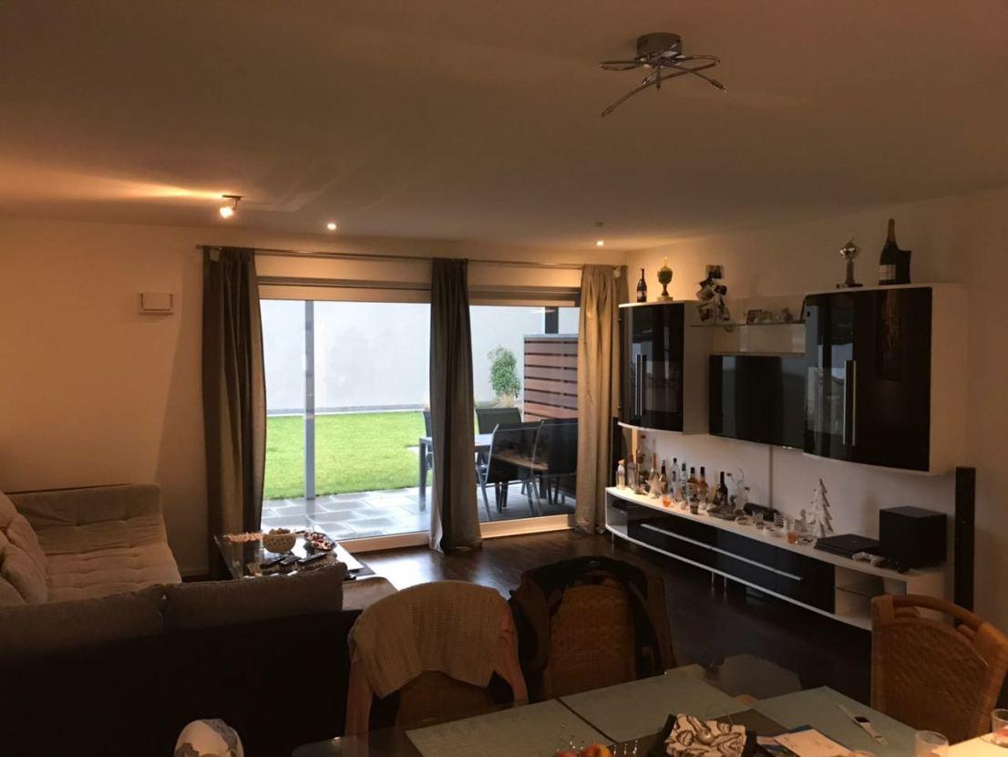 2 Zimmer Wohnung Zu Vermieten Kaiserstrasse 47 52080 Aachen