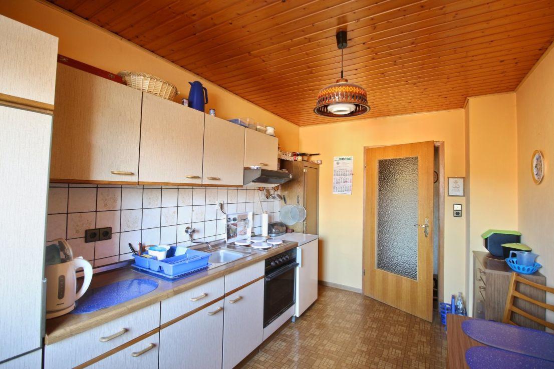Haus zum Verkauf, 38268 Woltwiesche | Mapio.net