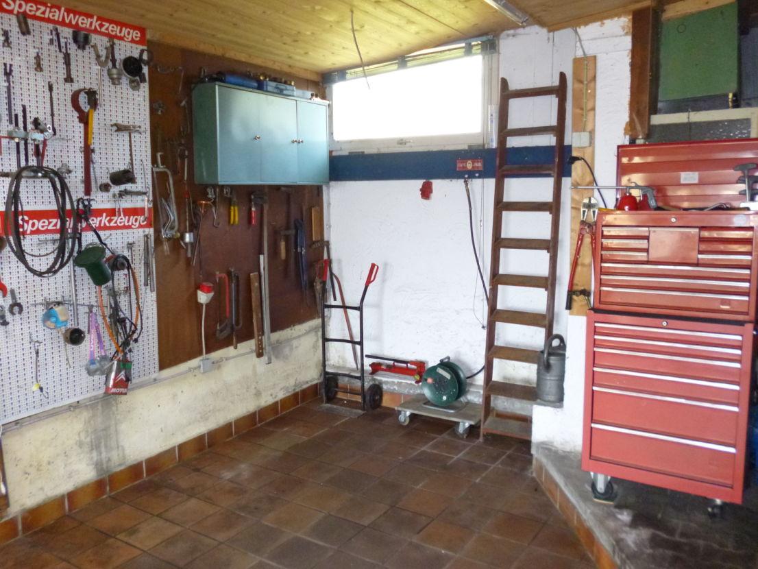 Haus Zum Verkauf 37619 Bodenwerder Mapio Net