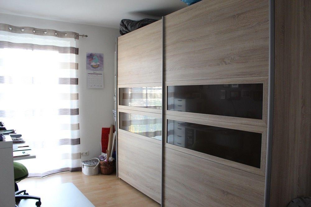 Haus Zum Verkauf 86879 Wiedergeltingen Mapio Net