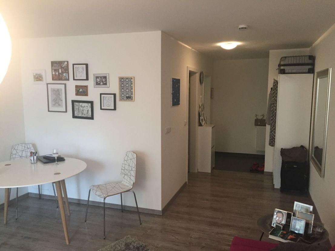 1 Zimmer Wohnung Zu Vermieten Immenstadter Strasse 42 87435