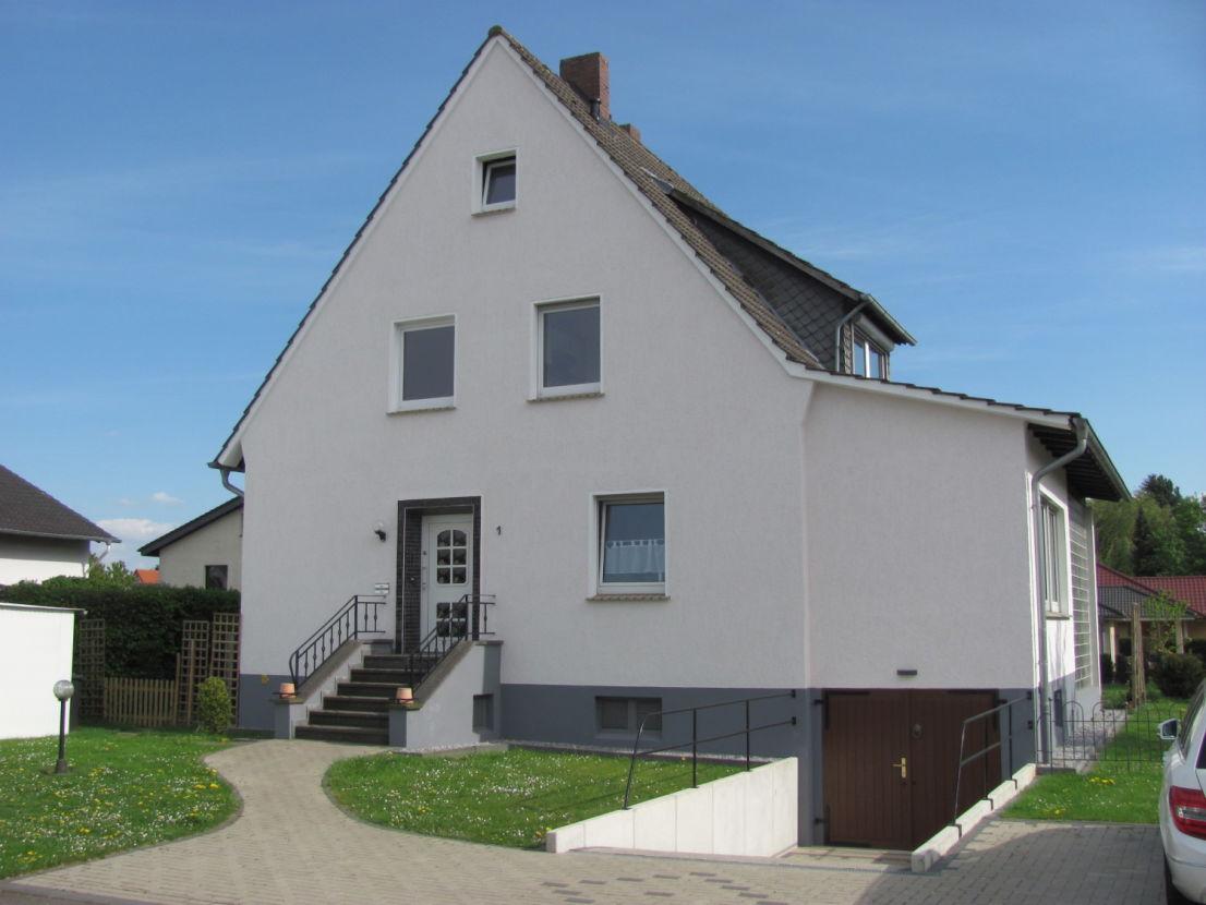 Fußboden Bad Oeynhausen ~ Zimmer wohnung zu vermieten schumannstraße bad