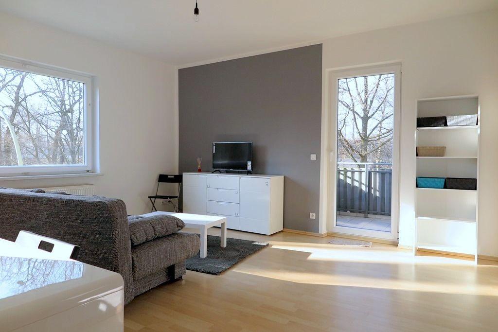 1 Zimmer Wohnung Zu Vermieten Bruchwitzstr 2 12247 Berlin Lankwitz Steglitz Mapio Net