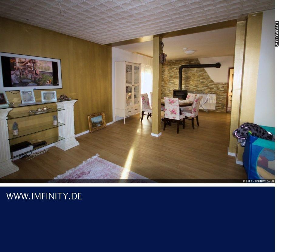 4 Zimmer Wohnung Zum Verkauf 71522 Backnang Mapio Net