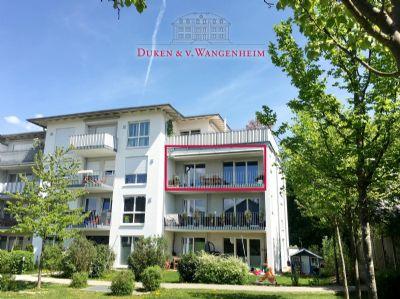 3 Zimmer Wohnung Zum Verkauf 81479 München Solln Mapionet