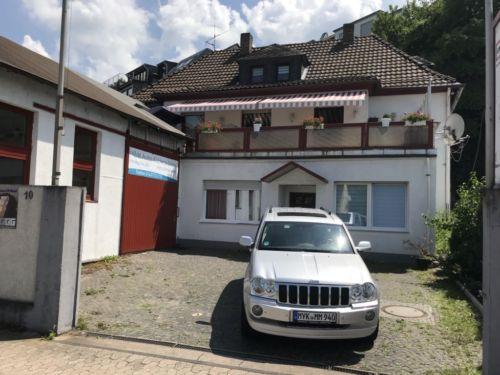 Haus Zum Verkauf Provinzialstr 10 Am Rhein Gegenüber Gretchens