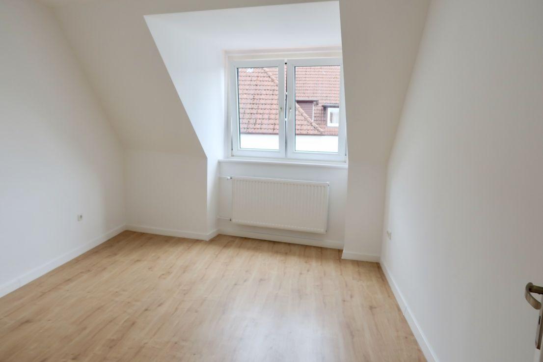 Fußboden Bad Oldesloe ~ Zimmer wohnung zu vermieten bahnhofstr bad oldesloe