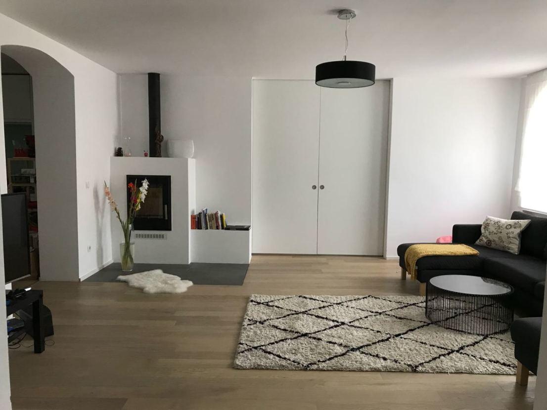 5-Zimmer Wohnung zu vermieten, Naunynstrasse 38a, 10999 ...