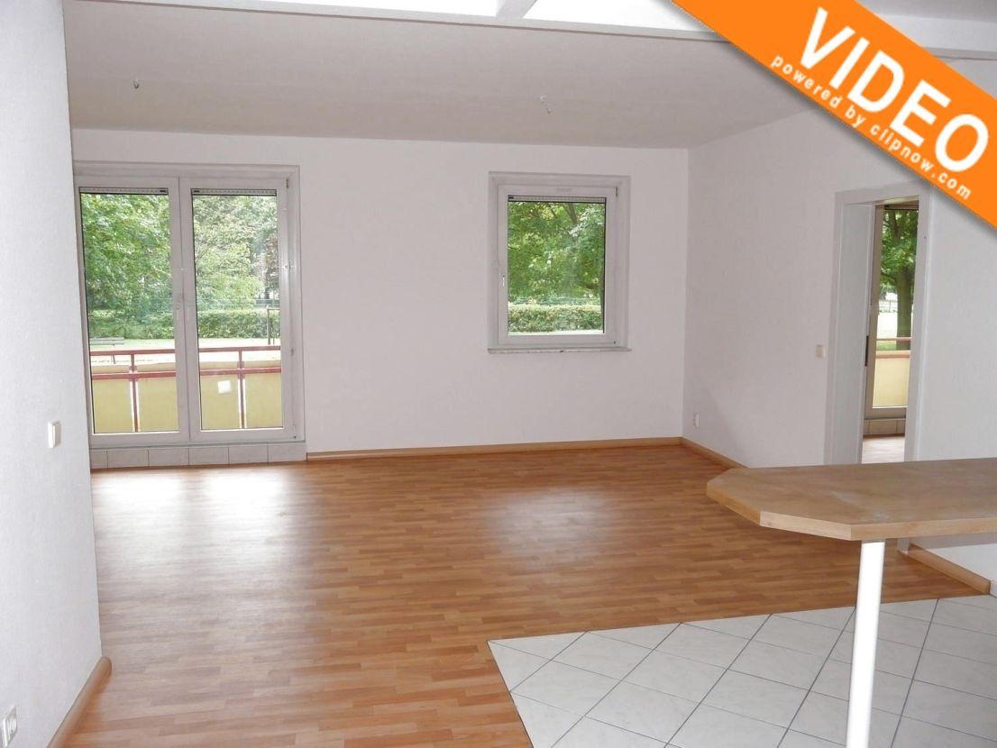 Fußboden Cottbus ~ 2 zimmer wohnung zu vermieten 03048 cottbus mapio.net