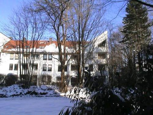 81245 München - Pasing-Obermenzing