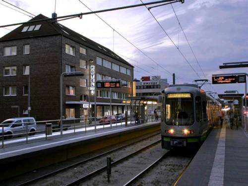 30179 Hannover - Nord