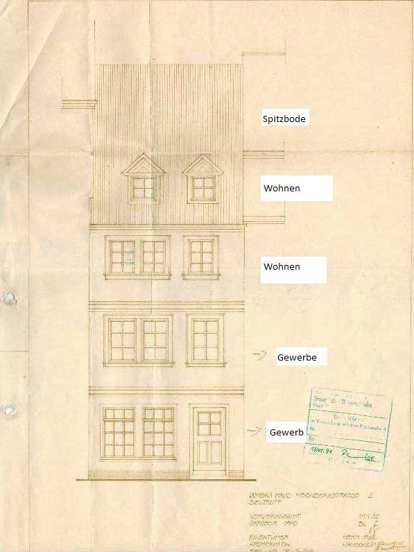 /skyfile/legacy/object/65100 6 -- Altstadtquartier - Wohnen und Arbeiten am Eingang zur Altstadt